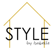 STYLE by Isabelle