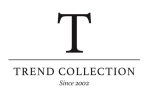 Trendcollection